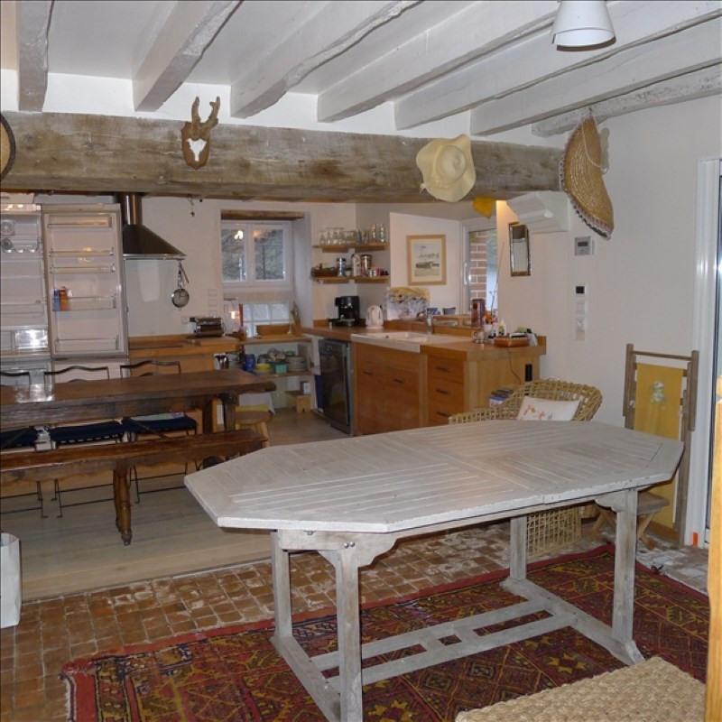 Verkoop  huis Marchenoir 472000€ - Foto 14