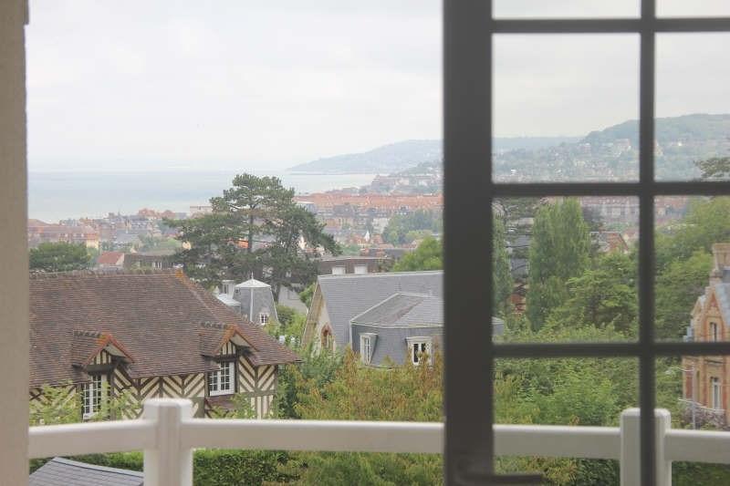 Vente appartement Villers sur mer 195000€ - Photo 2