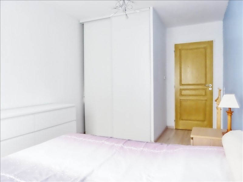 Sale apartment Scionzier 125 000€ - Picture 7