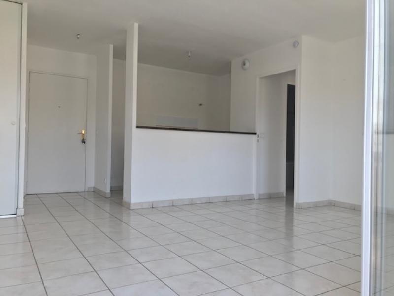 Sale apartment La seyne sur mer 119200€ - Picture 1