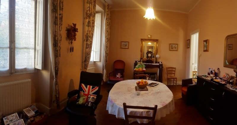 Vente maison / villa Bagneres de luchon 336000€ - Photo 4