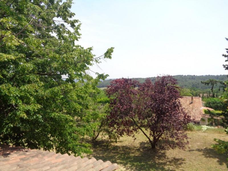Vente maison / villa Moissac-bellevue 422000€ - Photo 23