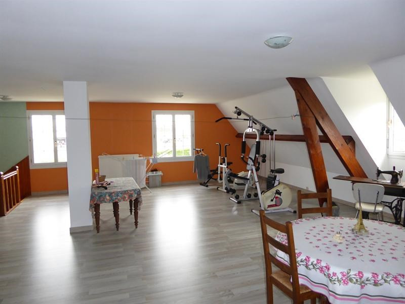 Vente maison / villa Montpon-ménestérol 287500€ - Photo 6