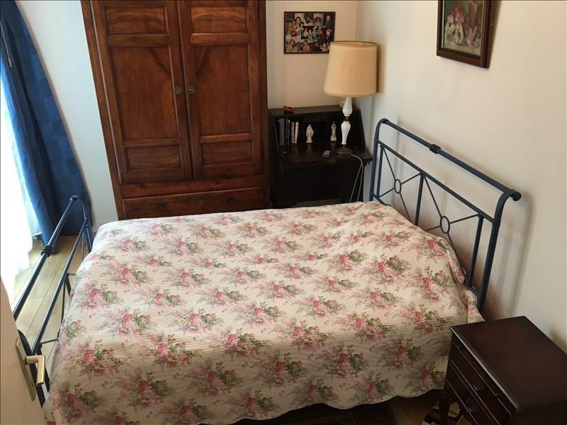 Vente appartement Dinard 193880€ - Photo 4