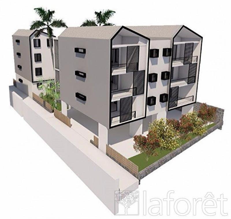 Vente appartement Saint paul 381362€ - Photo 3