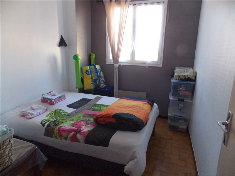 Sale apartment Clermont l herault 60 000€ - Picture 4