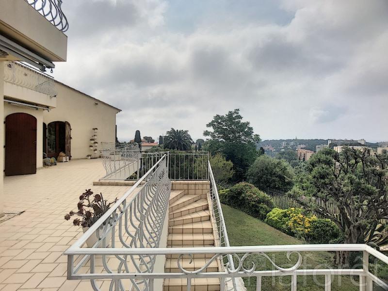 Vente maison / villa Roquebrune cap martin 2085000€ - Photo 4