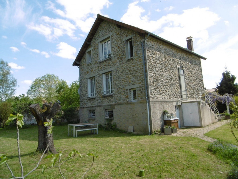 Sale house / villa Coulommiers 246000€ - Picture 11