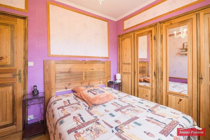 Sale house / villa Le lardin st lazare 183600€ - Picture 10