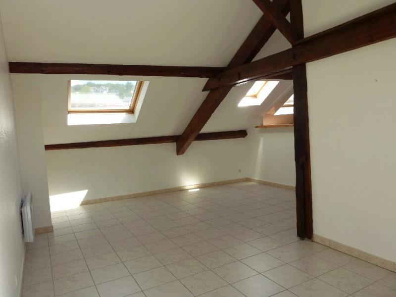 Alquiler  apartamento Aix les bains 622€ CC - Fotografía 2