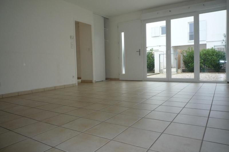 Location maison / villa Dijon 900€ CC - Photo 2