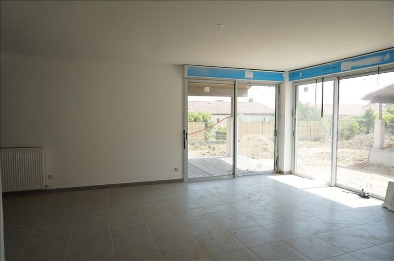 Vente maison / villa Castelginest 325900€ - Photo 6