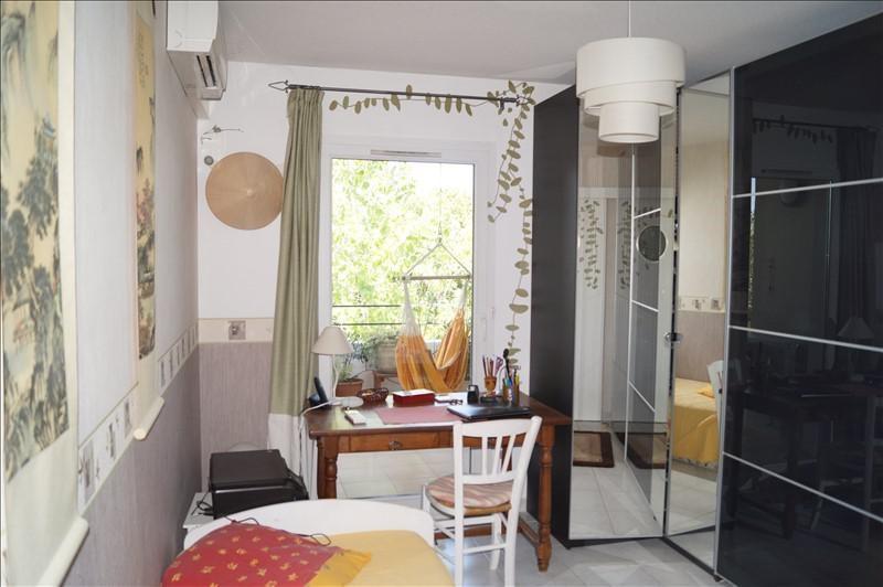 Sale apartment Montpellier 297000€ - Picture 9