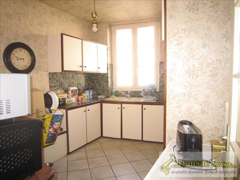 Vente maison / villa Thiers 44000€ - Photo 2