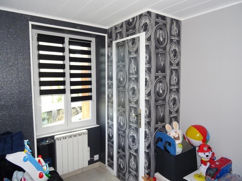 Vente maison / villa Athee sur cher 214500€ - Photo 6