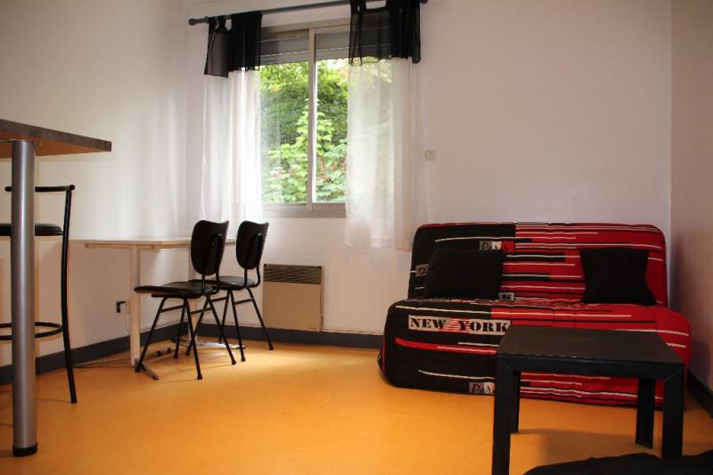 Vente appartement Clermont ferrand 49000€ - Photo 1
