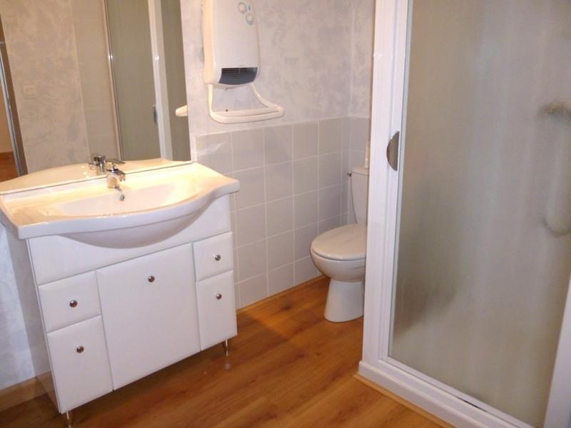 Location appartement Saint-maurice-d'ibie 323€ CC - Photo 8