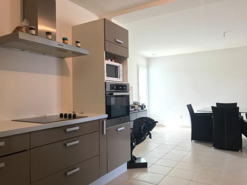 Vente maison / villa Dax 169000€ - Photo 3