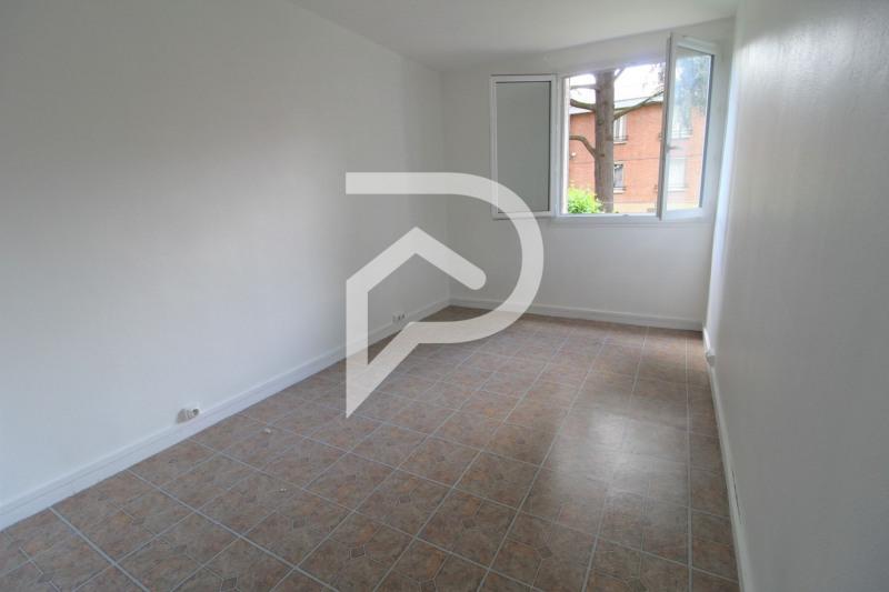 Vente appartement Eaubonne 129000€ - Photo 5