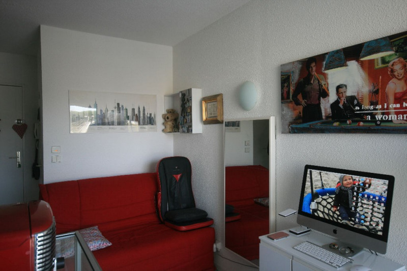 Vente appartement Saint georges de didonne 115 236€ - Photo 6