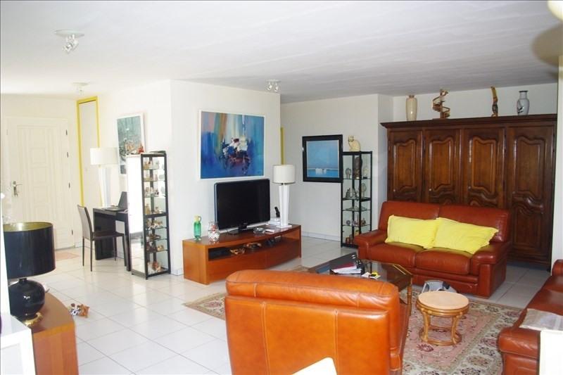 Sale house / villa Pompignan 369000€ - Picture 5