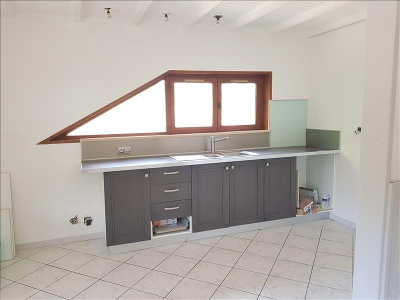 Vente maison / villa Le poizat 179 350€ - Photo 2