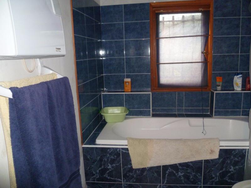 Vente maison / villa Courzieu 289000€ - Photo 7