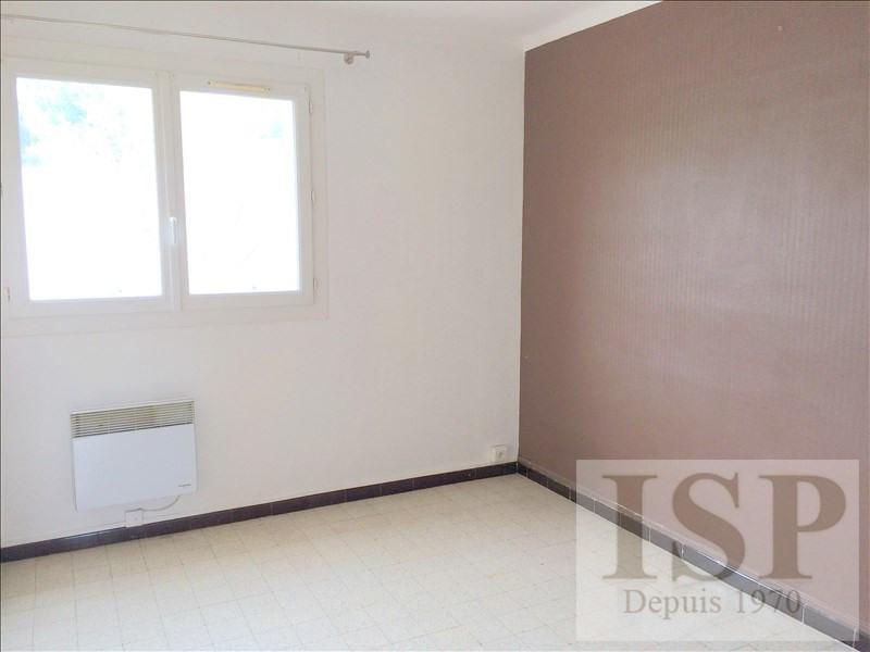 Sale apartment Aix en provence 197000€ - Picture 4