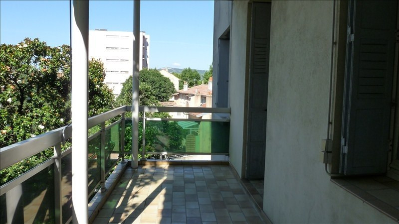 Vente appartement Valence 168 000€ - Photo 7