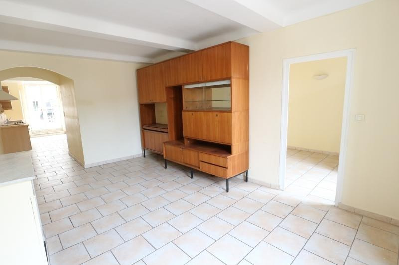 Sale apartment Roquebrune sur argens 187 000€ - Picture 2