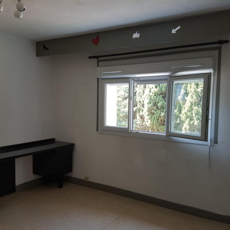 Sale apartment Aix-en-provence 96000€ - Picture 2