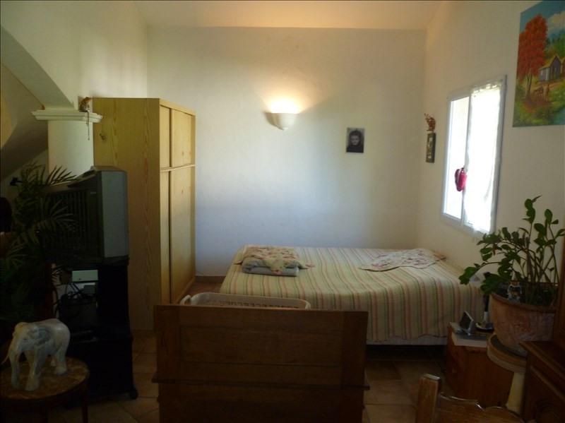 Vente maison / villa Saint cezaire sur siagne 395200€ - Photo 9