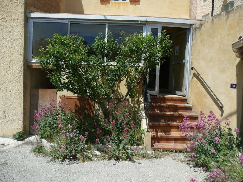 Vendita casa Methamis 162000€ - Fotografia 1
