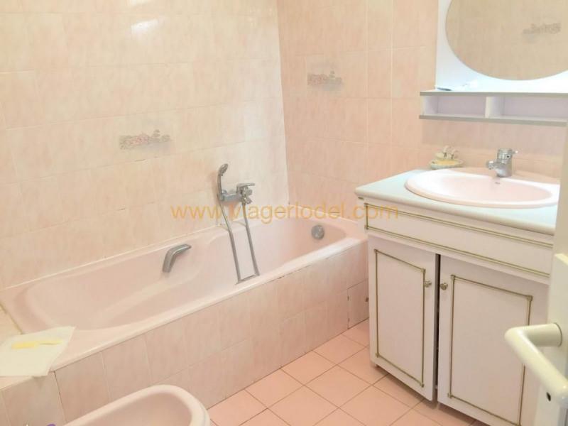 apartamento Ajaccio 15000€ - Fotografia 7