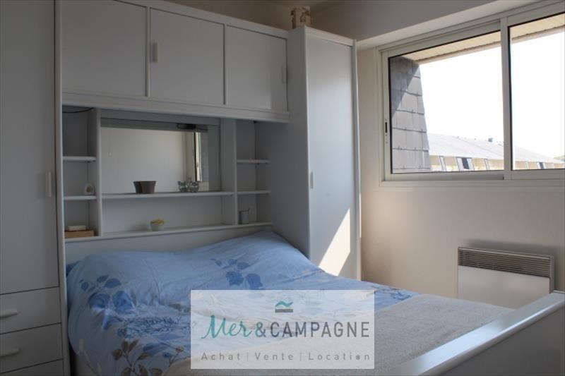 Vente appartement Fort mahon plage 135000€ - Photo 5