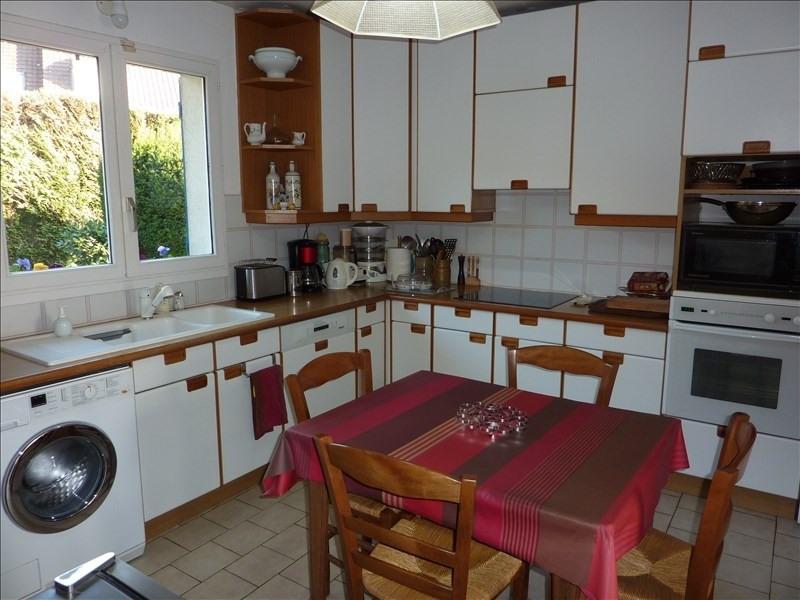 Sale house / villa Gif sur yvette 695000€ - Picture 11