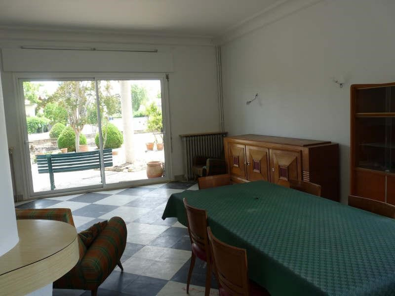 Deluxe sale house / villa Agen 404 250€ - Picture 3