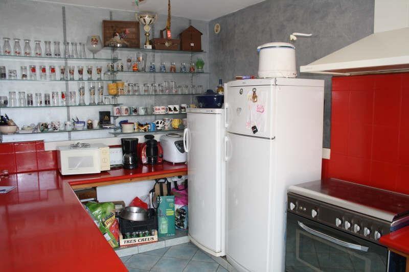 Vente maison / villa Avesnes sur helpe 101100€ - Photo 4