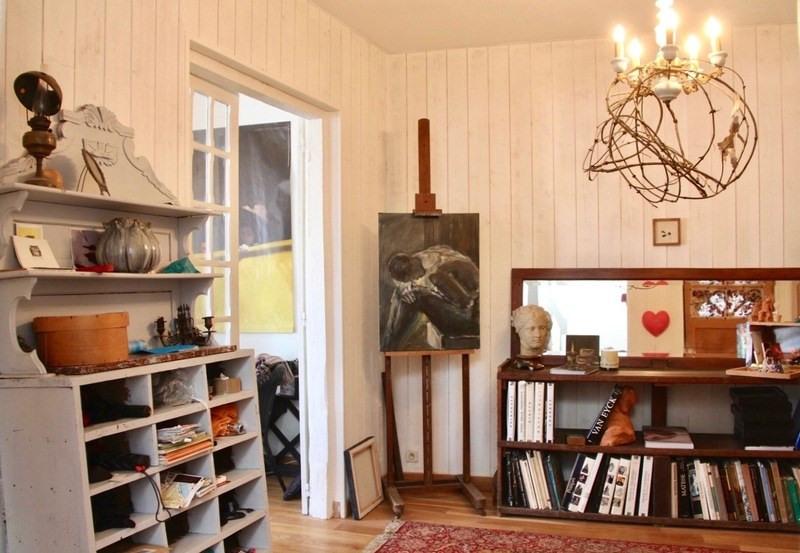 Vente appartement Tonnerre 128000€ - Photo 3