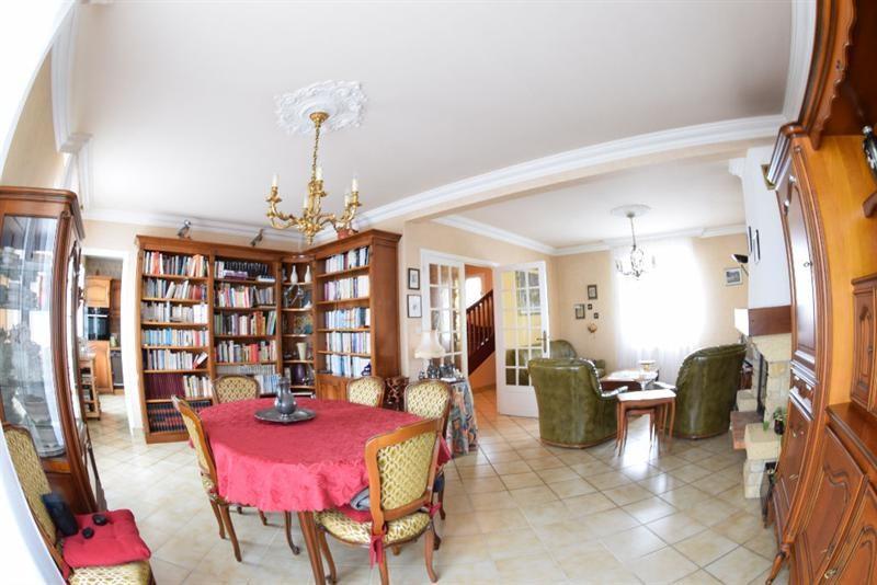 Vente maison / villa Brest 228800€ - Photo 2