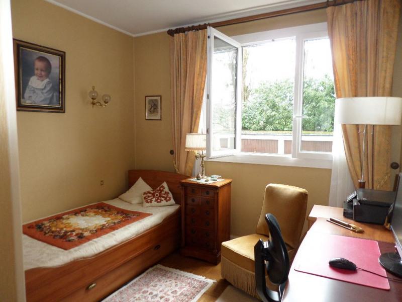Vente appartement La celle saint cloud 230000€ - Photo 6