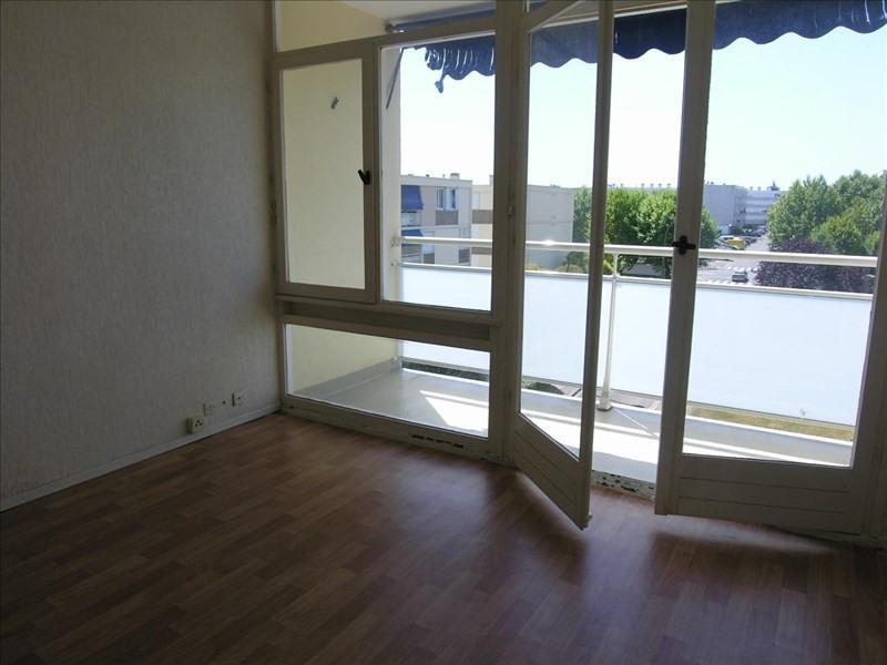 Sale apartment Cenon 95000€ - Picture 3