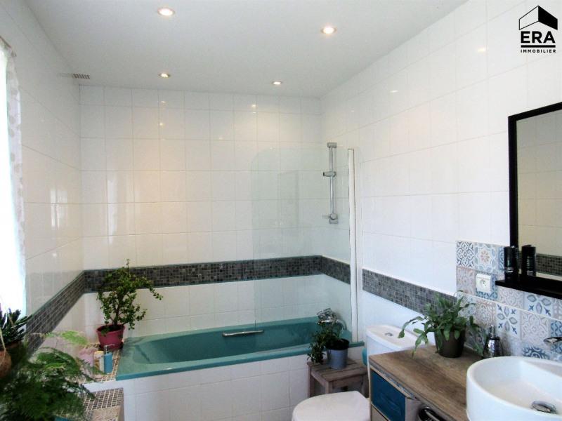 Sale house / villa Lesigny 445200€ - Picture 4