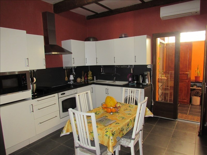 Sale building Beziers 275 000€ - Picture 2