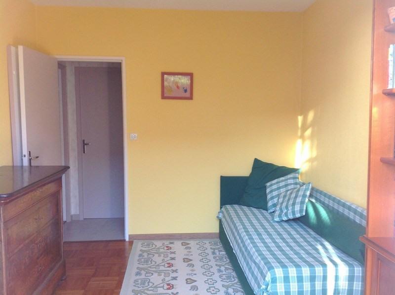 Sale house / villa Pirou 235000€ - Picture 6