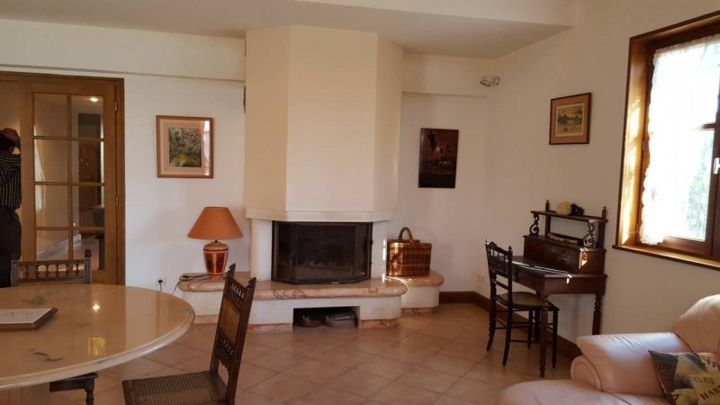Vente maison / villa Cuisery 290 000€ - Photo 9