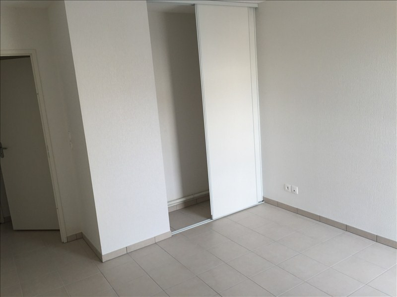 Location appartement Toulouse 629€ CC - Photo 4