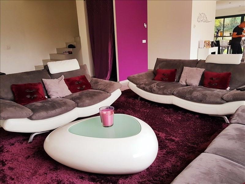 Verkauf haus Pontoise 635000€ - Fotografie 2