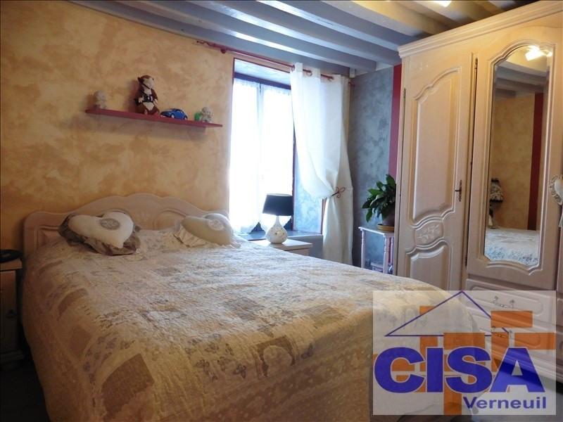 Vente maison / villa Cinqueux 249000€ - Photo 7
