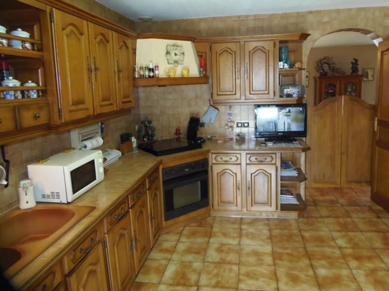 Vente maison / villa Neuilly sur marne 487000€ - Photo 8